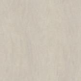 Contemporary Christel Gianna Texture Sand Brown Wallpaper CHR11724