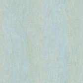 Contemporary Christel Gianna Texture Sapphire Wallpaper CHR11725