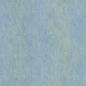 Contemporary Christel Gianna Texture Carolina Blue Wallpaper CHR11726