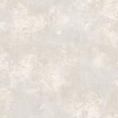 Contemporary Christel Marlow Texture Beige-Grey Wallpaper CHR14053