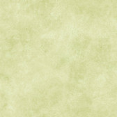 Contemporary Christel Whisper Scroll Texture Chartreuse Wallpaper CHR257019