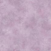 Contemporary Christel Whisper Scroll Texture Mauve Wallpaper CHR257029