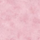 Contemporary Christel Whisper Scroll Texture Watermelon Wallpaper CHR257033