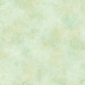 Contemporary Christel Whisper Scroll Texture Mint Green Wallpaper CHR257034