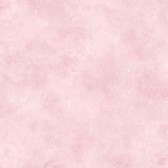 Contemporary Christel Whisper Scroll Texture Pink Wallpaper CHR257035