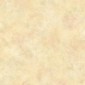 Contemporary Christel Whisper Scroll Texture Merigold Wallpaper CHR257037