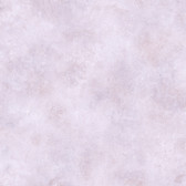 Contemporary Christel Whisper Scroll Texture Periwinkle Wallpaper CHR257040