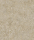 Contemporary Christel Danby Faux Marble Beige Wallpaper CHR58614