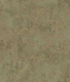 Contemporary Christel Danby Faux Marble Moss Green Wallpaper CHR58616