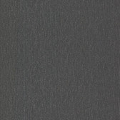 Zinc Aidan Texture Coal Wallpaper 450-67375