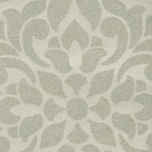 Eijffinger 341701-Destiny Aquamarine Medallion wallpaper