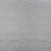 Eijffinger 341745-Ziba Aquamarine Metallic Woven Texture wallpaper