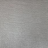 Eijffinger 341794-Ziba Rose Gold Metallic Woven Texture wallpaper