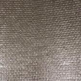 Eijffinger 341800-Ziba Gold Metallic Woven Texture wallpaper