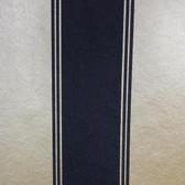 Eijffinger 341804-Shona Gold Stripes wallpaper