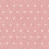 291-70312-Pink Medallion Toss wallpaper