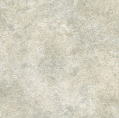 WD3006-Reptille Cream Faux Banana Paper Wallpaper