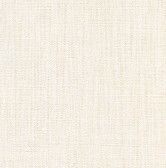 WD3008-Alligator Cream Textured Stripe Wallpaper