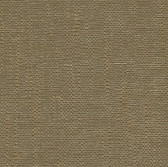 WD3011-Dianne Gold Textured Shiny Lines Wallpaper