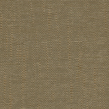 Wd3011 Dianne Gold Textured Shiny Lines Wallpaper