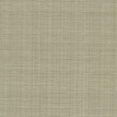 WD3014-Russel Brown Textured Faint Tartan Wallpaper