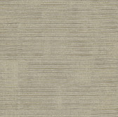 WD3015-Cincinatti Gilver Reflective Metallic Stripes Wallpaper