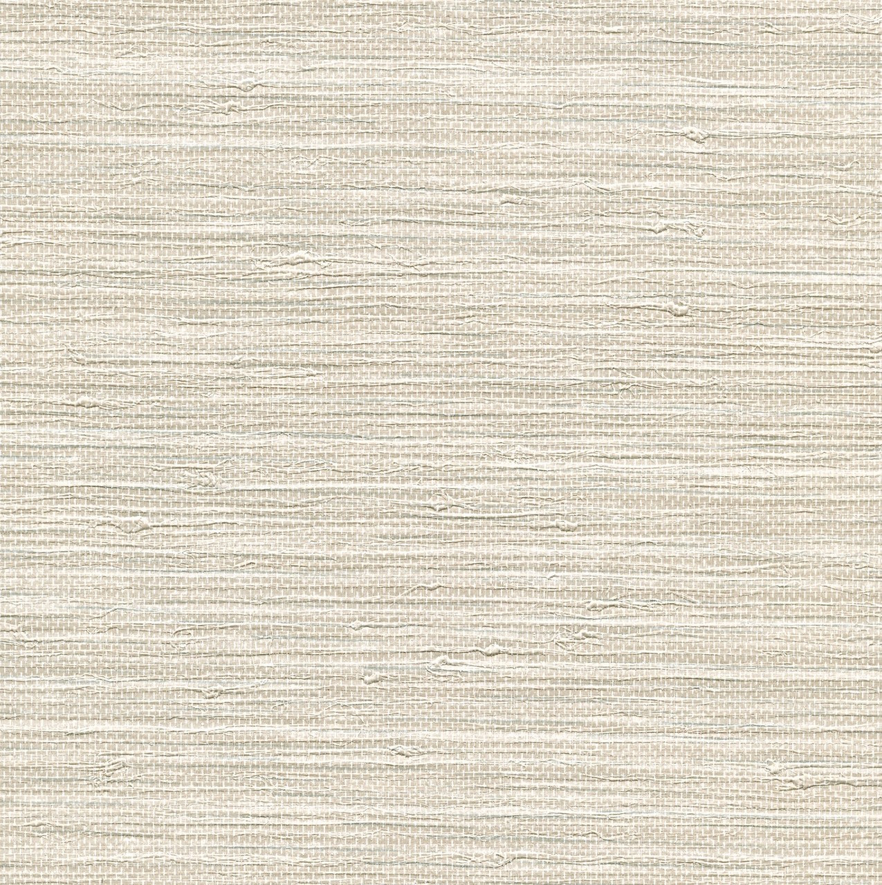 WD3019-Keisling Sand Faux Grasscloth Wallpaper ...