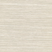 WD3019-Keisling Sand Faux Grasscloth Wallpaper