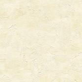 WD3021-Plumant Beige Faux Plaster Texture Wallpaper