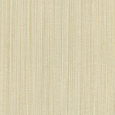 WD3023-Blanchard Ginger Faux Silk Stripes  Wallpaper