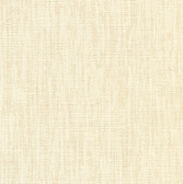 WD3028-Alligator Birch Textured Stripe Wallpaper