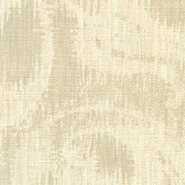 WD3029-Flintley Birch Modern Swirled Damask Wallpaper