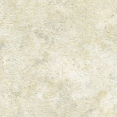 WD3030-Reptille Birch Faux Banana Paper Wallpaper