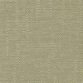 WD3032-Dianne Birch Textured Shiny Lines Wallpaper