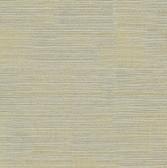 WD3033-Cincinatti Champagne Reflective Metallic Stripes Wallpaper