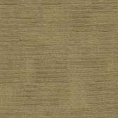 WD3035-Cincinatti Grain Reflective Metallic Stripes Wallpaper