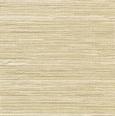 WD3036-Viendra Dolce Faux Grasscloth Wallpaper