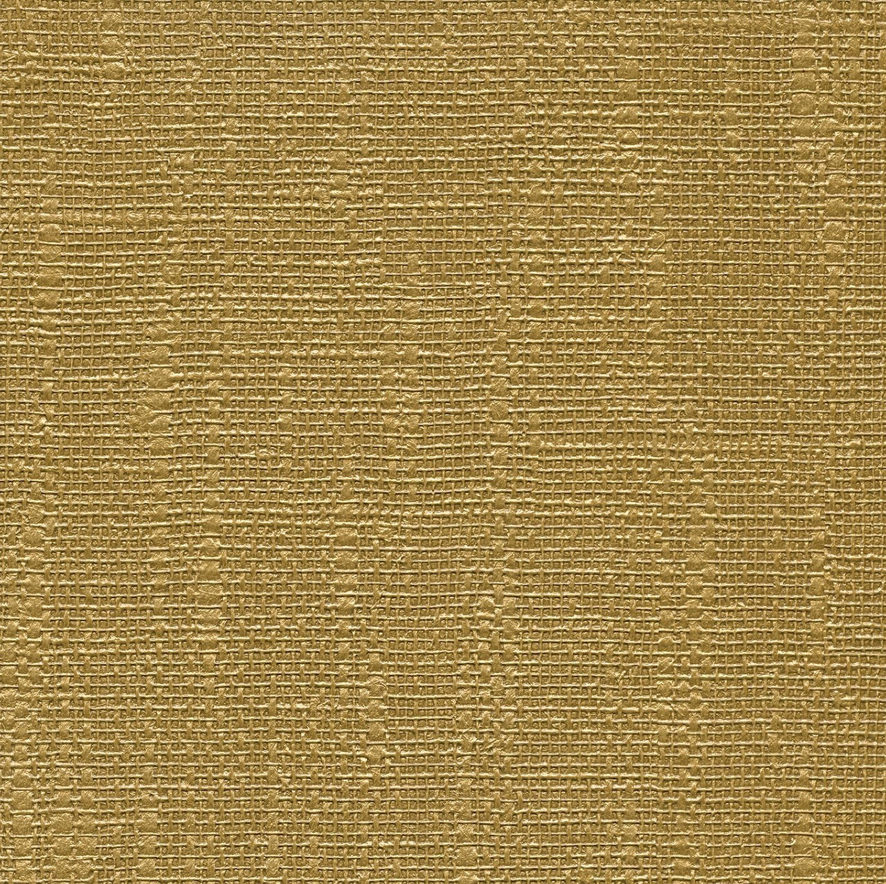 Wd3050 Dianne Rose Gold Textured Shiny Lines Wallpaper