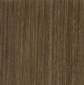 WD3051-Derndle Chestnut  Faux Plywood Wallpaper