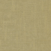 WD3058-Dianne Gilver Textured Shiny Lines Wallpaper