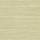 WD3065-Viendra Hops Faux Grasscloth Wallpaper