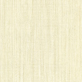 WD3066-Derndle Cream Faux Plywood Wallpaper