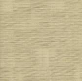 WD3067-Cincinatti Gold Reflective Metallic Stripes Wallpaper