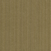 WD3071-Blanchard Bronze Faux Silk Stripes  Wallpaper