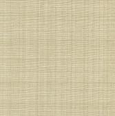 WD3072-Russel Cream Textured Faint Tartan Wallpaper