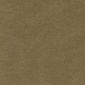 WD3073-Soda Gold Shiny Circle Texture Wallpaper
