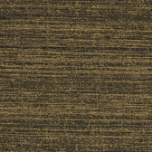 WD3074-Dierdre  Black Faux Linen Wallpaper