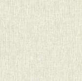 WD3075-Alligator Olive Textured Stripe Wallpaper