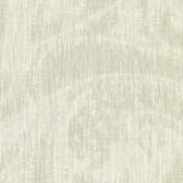 WD3076-Flintley Olive Modern Swirled Damask Wallpaper