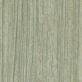 WD3078-Derndle Moss Faux Plywood Wallpaper